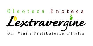 Oleoteca-Lextravergine-mio-padre-e-un-albero