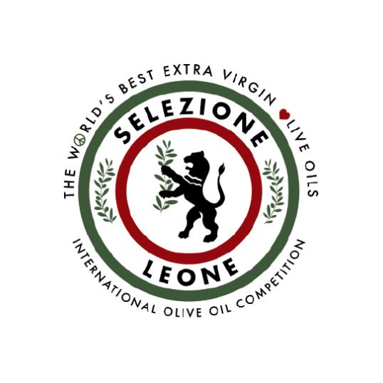 selezione_leone